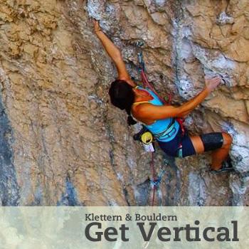 Kletter- und Boulder Produkte