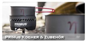Primus Kocher