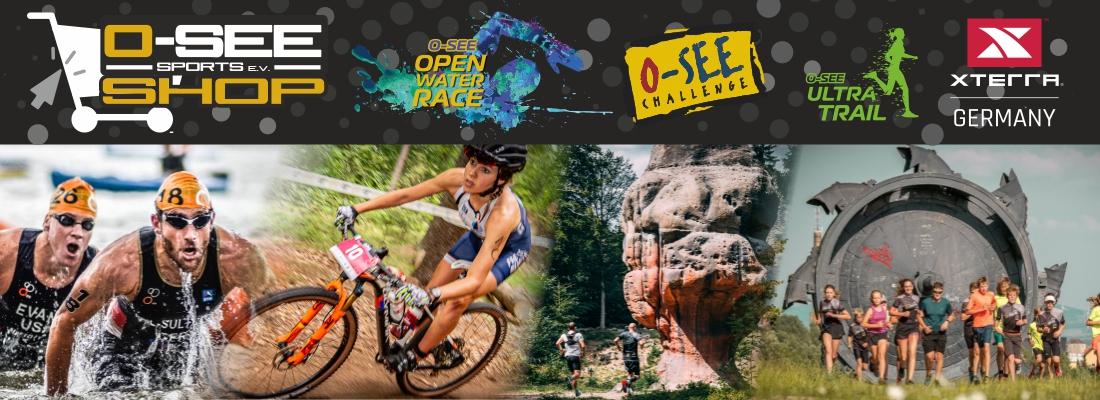 OseeSportsMarkenshop