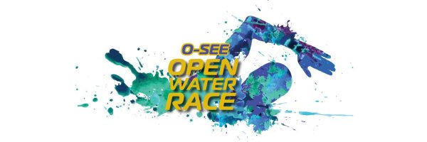 O-SEE Open Water Race