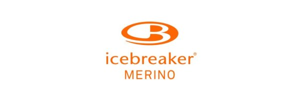Icebreaker Shop