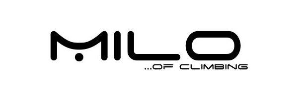 Milo of Climbing Shop