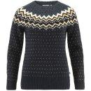 FjällRäven Övik Knit Damen Sweater