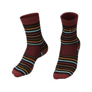Röjk Everyday Merino Socken