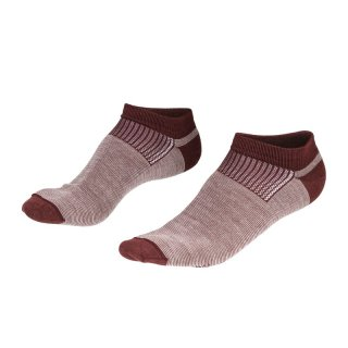 Röjk Everyday Merino Sneakersocken
