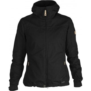 FjällRäven Stina Jacket Damen Outdoorjacke Damen