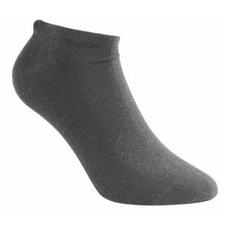 Woolpower Shoe Liner Merino Socken