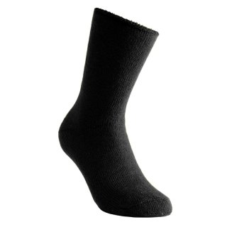 Woolpower Wildlife Socks 600 Merinosocke