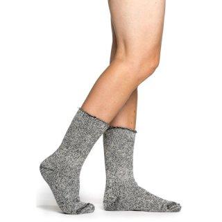 Woolpower Socks 800 Merinosocke