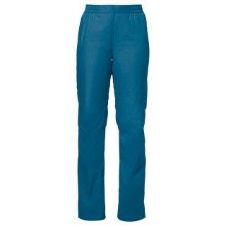 Vaude Womens Drop Pants II