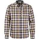 Fjällräven Fjällglim Shirt LS M