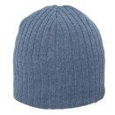 Sätila Rib Hat Mütze