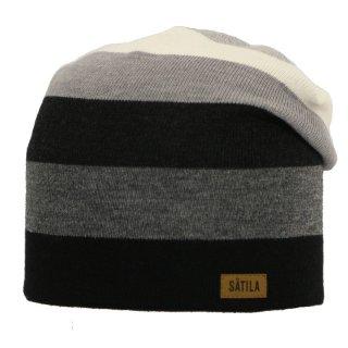 Sätila Rainbow Hat Mütze