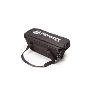 Petromax Tasche zur Kastenform