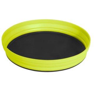 SeaToSummit X-Plate Teller