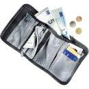 Deuter Travel Wallet Geldbörse