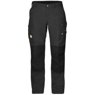 FjällRäven Barents Pro Trousers W Damen Trekkinghose