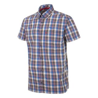 Salewa Renon 3 Dry Herren Hemd