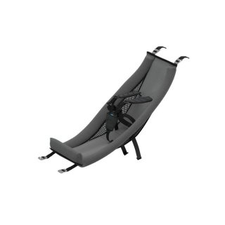 Thule Chariot Infant Sling Kindersitz Einsatz