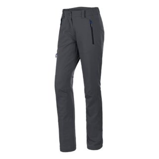 Salewa Melz 2.0 Damen Softshellhose