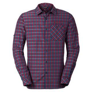 Vaude Herren Albsteig LS Shirt