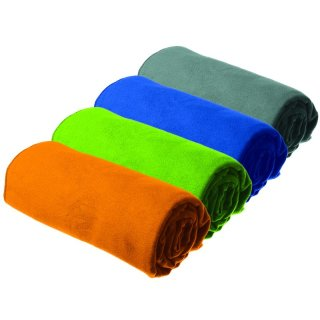 SeaToSummit Drylite Towel Microfaser Handtuch