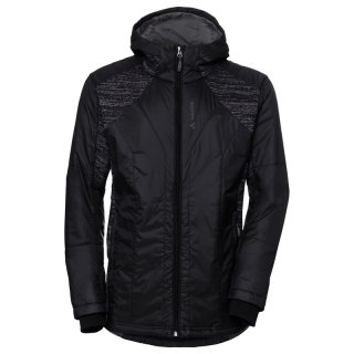 Vaude Risti Jacket II Herren Primaloftjacke
