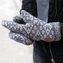 Sätila Grace Mitten Handschuhe