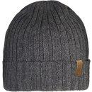 FjällRäven Byron Hat Thin Beanie graphite 031