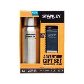 Stanley Adventure Gift Set Geschenkset
