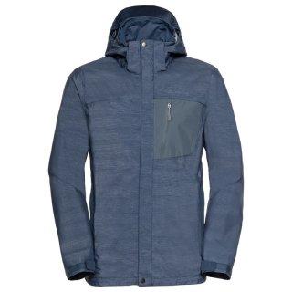 Vaude Furnas Jacket III Herren Funktionsjacke