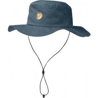 FjällRäven Hatfield Hat Outdoor Hut