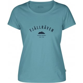 FjällRäven Trekking Equipment Damen Shirt