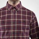 Fjällräven Fjällslim Shirt LS M
