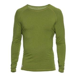 Röjk Basic Sweater Herren