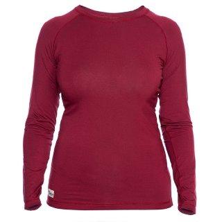 Röjk Basic Sweater Damen