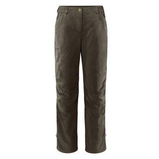 Vaude Womens Farley Pants IV