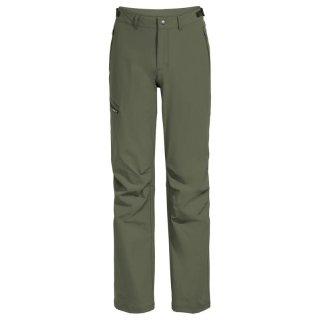 Vaude Mens Farley Stretch Pants II