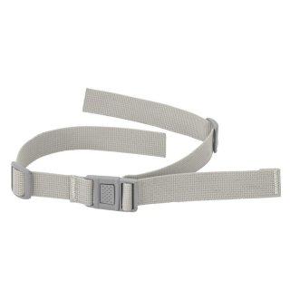 Vaude Chest belt 20 mm Kids