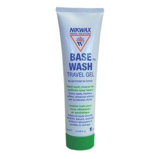 Nikwax Base Wash Gel, 100ml