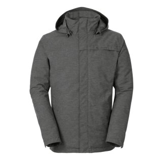 Vaude Limford Jacket III Herren Winterjacke