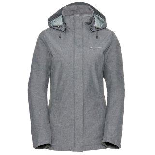 Vaude Limford Jacket II Damen Winterjacke