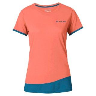 Vaude Damen Sveit T-Shirt