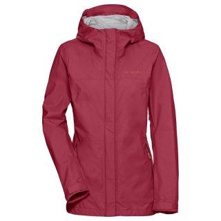 Vaude Damen Lierne Jacket II Damen Funktionsjacke