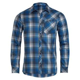 Vaude Herren Neshan LS Shirt III