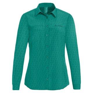 Vaude Damen Rosemoor LS Shirt