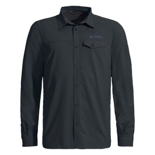 Vaude Herren Rosemoor LS Shirt