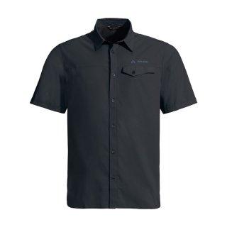 Vaude Herren Rosemoor Shirt