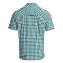Vaude Herren Seiland Shirt II