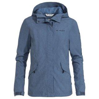 Vaude Damen Rosemoor Jacket